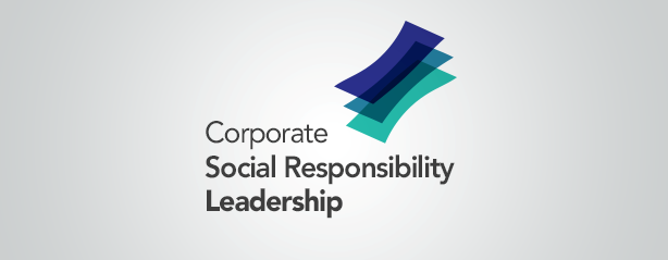 Leitner law center news, Apply Now: Corporate Social Responsibility Leadership Course