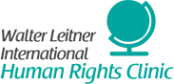 Walter Leitner International Human Rights Clinic
