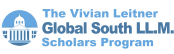 The Vivian Leitner Global South LL.M. Scholars Program