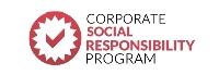 Corporate Social Responsibility Program