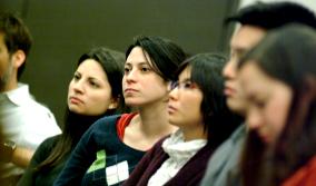 Human Rights Colloquium